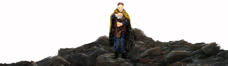 Npc-cloak-master