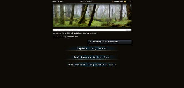 File:Misty Forest bug.PNG