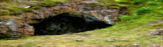 Banner---cave3