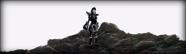 File:Npc-DustySkeleton.png