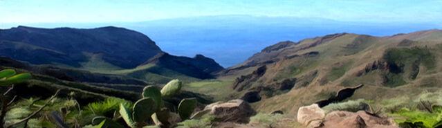 File:Banner---Cliffside-lookout.jpg