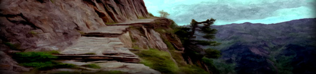 File:Mountain Pass.png
