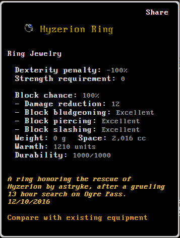 File:Hyzerion ring.png