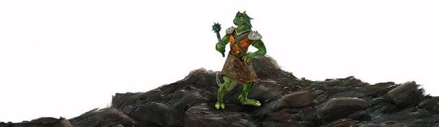 File:Npc-lizardfolk-soldier.jpg