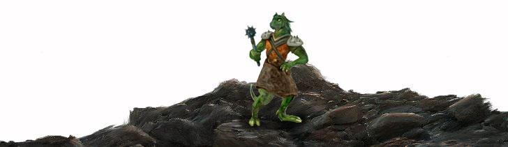 Npc-lizardfolk-soldier