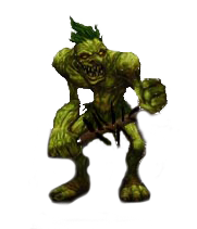 File:Troll png-0.png