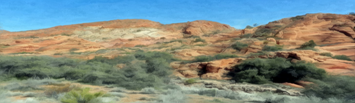 Banner---Red-Cliffs