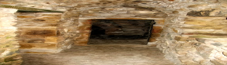 Banner---Aseridith-Fort-Secret-Passage-2