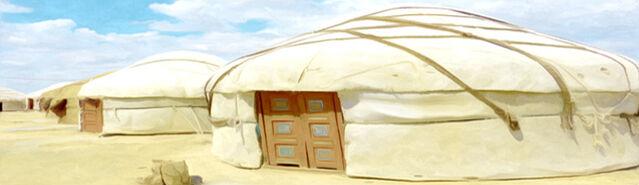 File:Banner---nomad-conclave-2.jpg