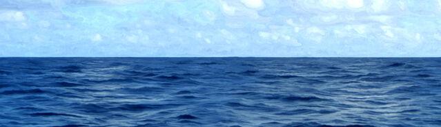 File:Banner---ocean3.jpg