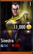 SinestroPrime