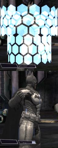 File:Batmobile shield.png