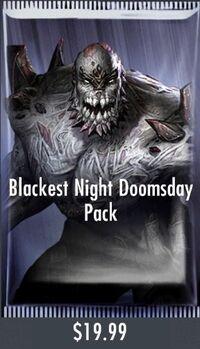 BNDD Pack image