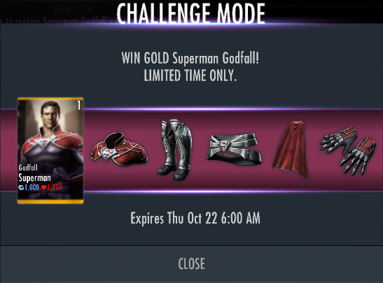 File:Superman Godfall challenge credit interface.png