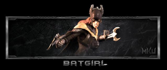 File:BatgirlMKU.png