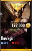 HawkgirlPrime