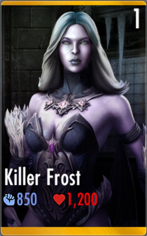 File:Killer Frost Prime.png