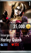 HarleyQuinnInsurgency