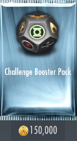File:Challenge Booster Pack.png