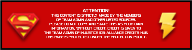 File:Injusticewikiguard.png