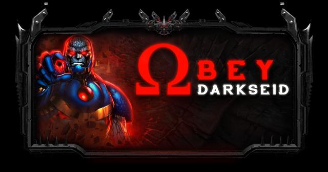 File:DarkseidMKU.png