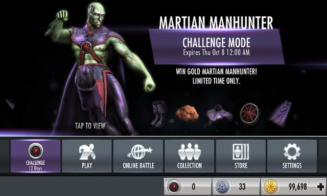 File:Martian Manhunter challenge.png