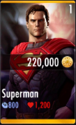 File:SupermanPrime.PNG