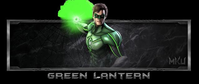 File:GreenLanternMKU.png