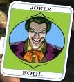 File:Deck of fate joker.png