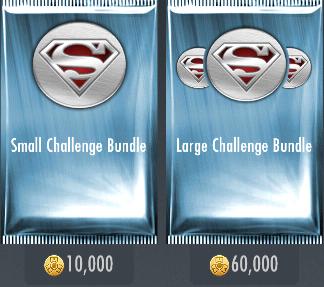 File:Superman Godfall challenge bundles.png