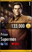 PrisonSuperman