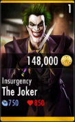 JokerInsurgency