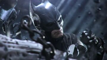Injustice-Gods-Among-Us-Batman-570x320