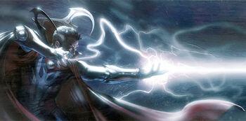 Doctor Strange (VotG)