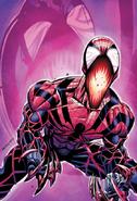 Spider-ManPlanetoftheSymbiotes