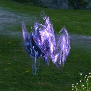 Crystal Wraith
