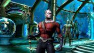AquamanRealityWarp