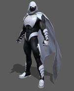 Photon (World of Heroes)