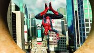 Spider-ManAmazing