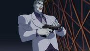 JokerDarkKnightReturns