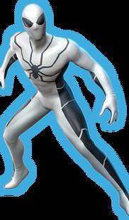 Spider-man-future-foundation-costume