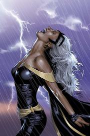 Storm (VotG)