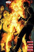Hotstreak World of Fire