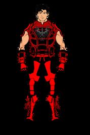 LegionTitan