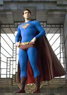Superman-costume2