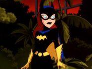 BatgirlTNBA