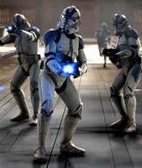5501st trooper