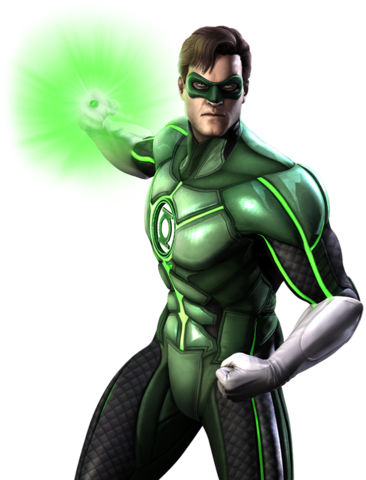 File:Greenlantern.png
