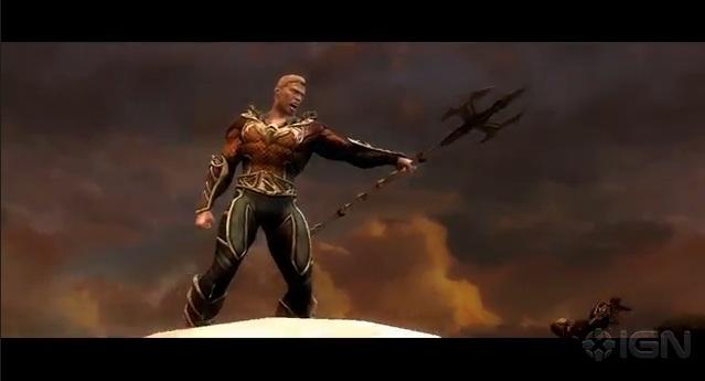 File:Aquaman 2.jpg