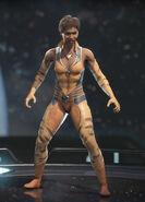 Cheetah - Vixen
